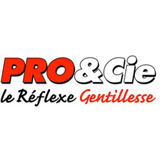 Pro & Cie